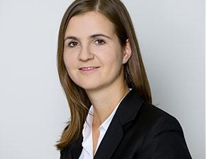 Daniela Fein