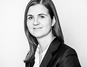 Daniela Holzer