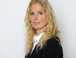 Karen Riveiro
