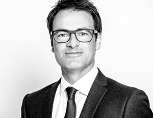 Tobias Mildeberger